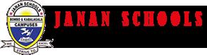 Janan Schools